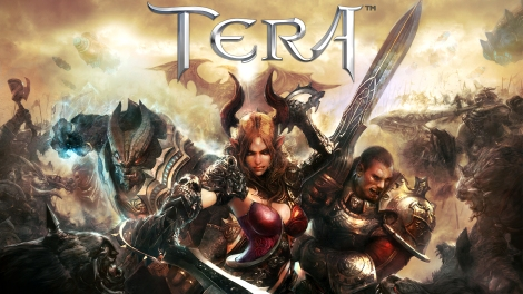 TERA_Wallpaper_2_