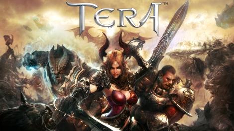 TERA_Wallpaper_2_