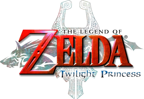 The_Legend_of_Zelda_-_Twilight_Princess_(logo)