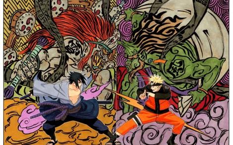 uchiha_sasuke_naruto_shippuden_artbook_manga_uzumaki_naruto_1680x1050_12681