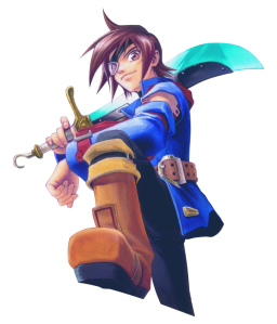vyse-skies-of-arcadia