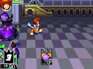 ZEpSSG5RYzdlVGcx_o_kingdom-hearts-chain-of-memories-gba---traverse-town-44