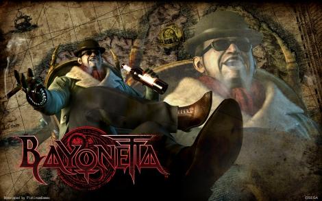 bayonetta-enzo-character-wallpaper-1920x1200