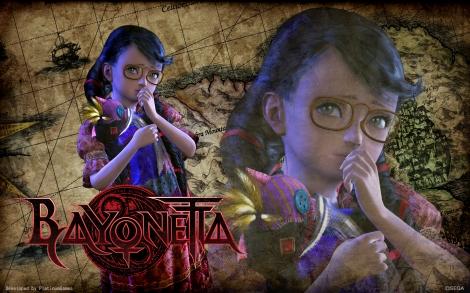 bayonetta-wallpaper-cereza-1920x1200