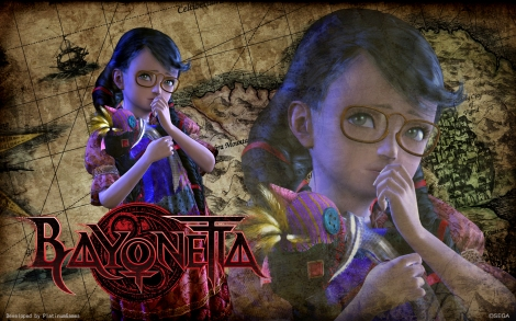bayonetta-wallpaper-cereza-1920x1200