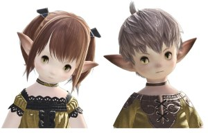 ff14-lalafell-plainsfolk-faces