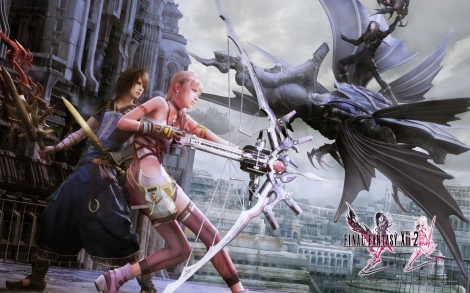 ffxiii-2-noel-kreiss-and-serah-farron-wallpaper-1920x1200