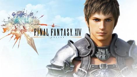 FFXIV-final-fantasy-xiv-31878364-1366-768