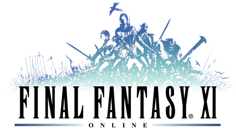 Final-Fantasy-XI-big-for-articles