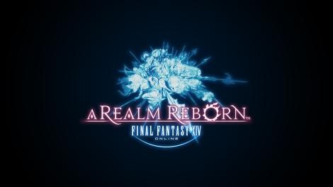 final-fantasy-xiv-reborn-une