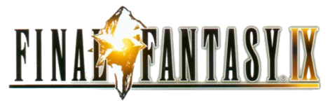 Final_Fantasy_IX_Logo