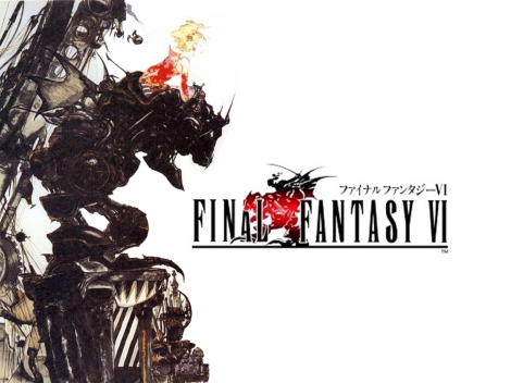 Final_Fantasy_VI_by_lmichaels1