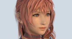 finalfantasy13_2_serah_render_close_up1_by_takebon999-d4o6u8e