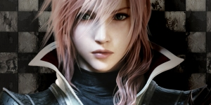 lightning-returns-final-fantasy-XIII-video-square-enix-gameplay