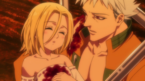 Ohys-Raws-Nanatsu-no-Taizai-The-Seven-Deadly-Sins-08-TBS-1280x720-x264-AAC_001_23143
