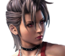 Paine_FFX-2_render_3_preview