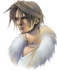 perso_squall