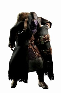re4_marchand_1