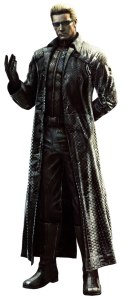 re5-albert-wesker
