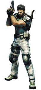 re5-chris-redfield