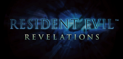 RE_Revelations_Logo