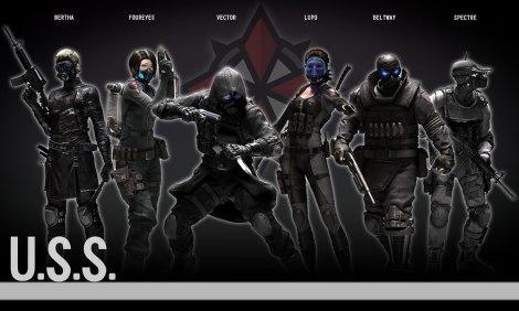 reorc-uss-team