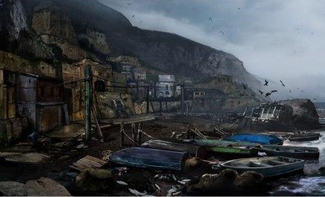 rer-coastal-town