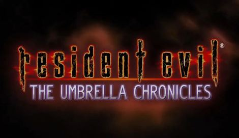 Resi_HD_collection_06