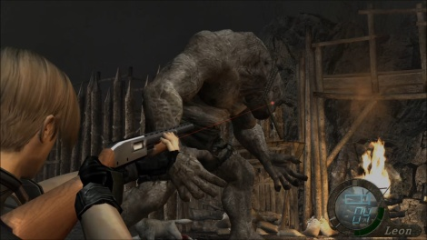resident-evil-4-ultimate-hd-edition-065