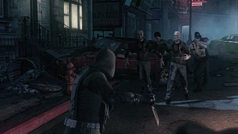 Resident-Evil-Operation-Raccoon-City_2011_04-11-11_012