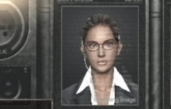 Resident_Evil_4_-_Ingrid_Hunnigan