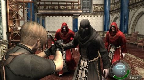 Resident_Evil_4_HD_13903257165734