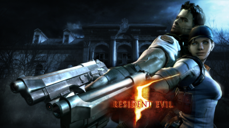 ResidentEvil5GoldEdition