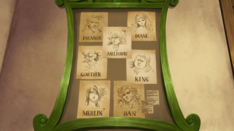The_Seven_Deadly_Sins_wanted_posters_Anime