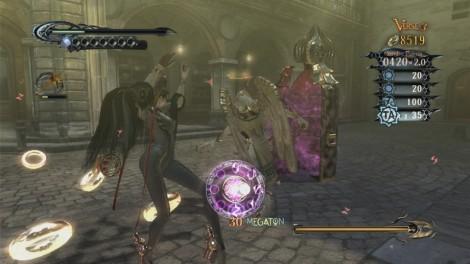 WiiU_Bayonetta_scrn06_E3-960x540