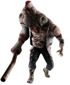 william-birkin-g-mutation