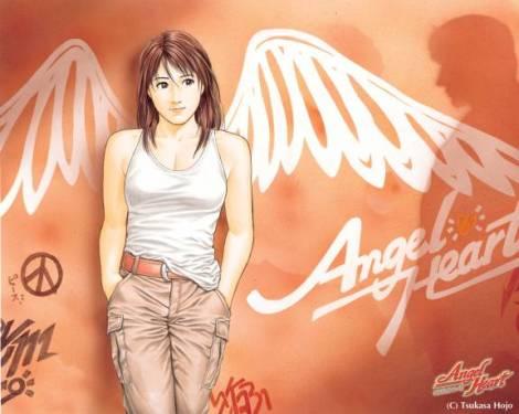 angel-heart-4