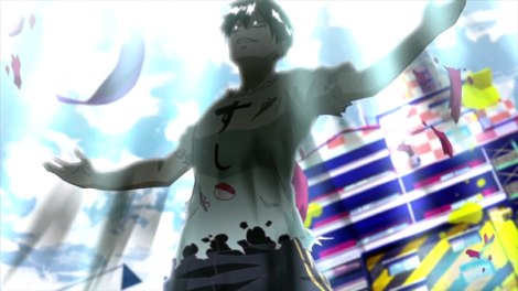 Blood-Lad-anime-extrait