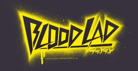 Blood-Lad-Logo