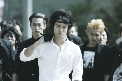 crows-zero-image-wallpaper_2782_12