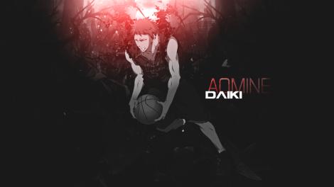 daiki_aomine_wallpaper___kuroko_no_basket_by_dani17k-d6scllm