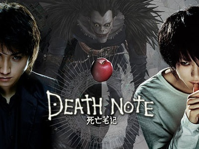 death_note_749360