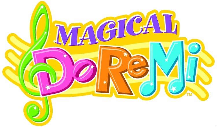 DoReMi_Logo