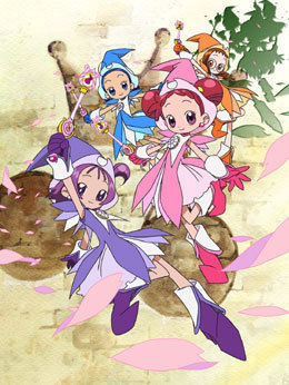 Doremi_sharp