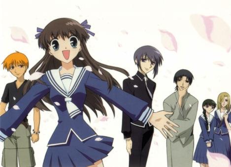 fruits-basket-anime
