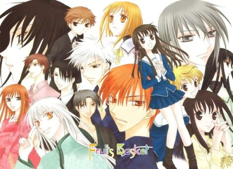 fruits_basket_442744