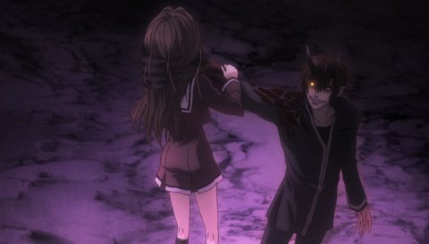 hiiro-no-kakera-season-2-episode-10