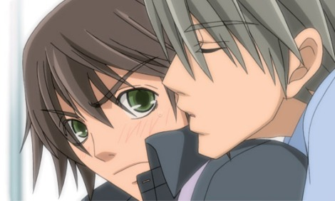 junjo-romantica-screenshot01