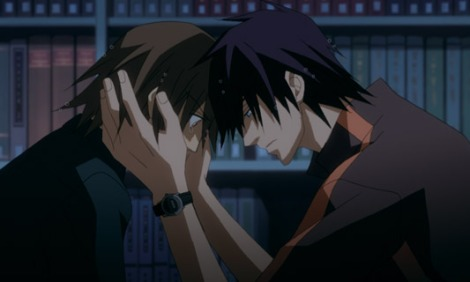 junjo-romantica-screenshot05