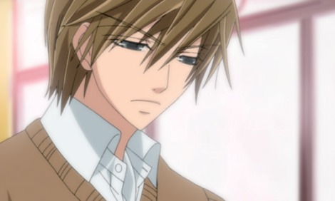 junjo-romantica-screenshot08
